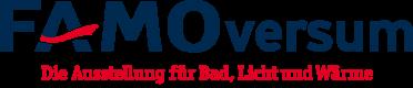 FAMOversum_Logo