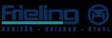 Frieling_Logo_2C_neu_final-1