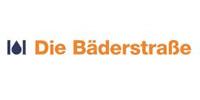 Logo Detering Beste Badstudios (1)