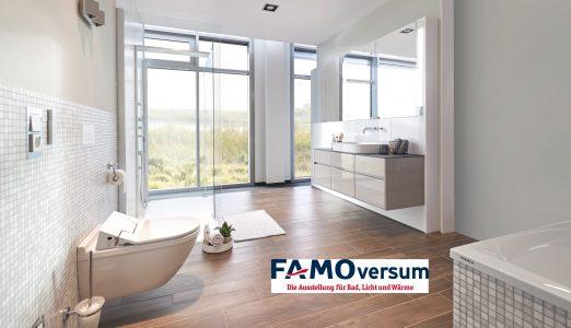 FAMOversum_Bad5 mit logo
