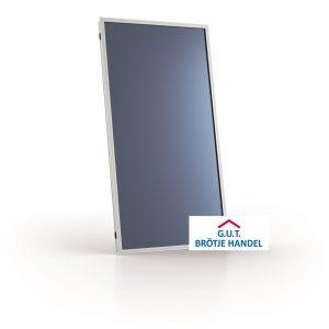 broetje-solar-flachkollektor-fk26r-freisteller